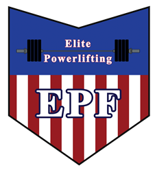 Elite Powerlifting Federation
